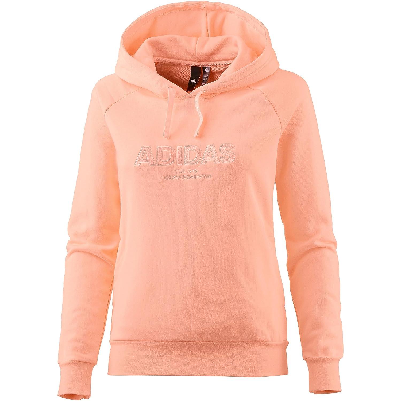 adidas Ess allcap Oh H, Women Hooded Sweatshirt, women's, CZ5691 women's