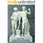 A Gay History of the World/ Human Male Homosexuality: A World History