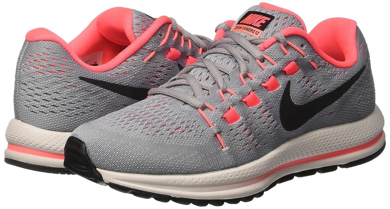 Nike Damen WMNS WMNS WMNS Air Zoom Vomero 12 W Laufschuhe 10d5b0