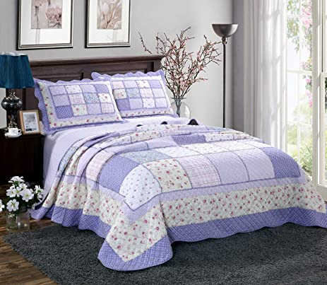 purple category quilts craft be decoration coverlets bedspreads quilt art used home room victoria and design as sweet comforters can sets queen
