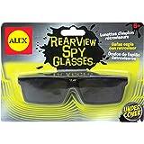 ALEX Toys Rearview Spy Glasses