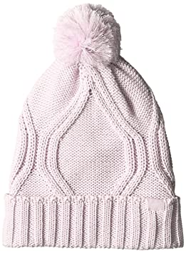 Image Unavailable. Image not available for. Colour  Nike Women s Chunky Cable  Knit Hat f8399b92fc7