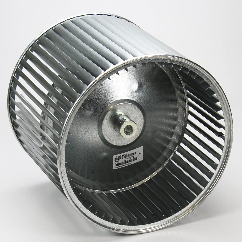 Squirrel Cage LA22LA034 Carrier OEM Replacement Furnace Blower Wheel