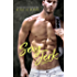 Sexy Jerk (Sexy Jerk World Book 1)