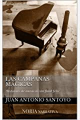 Las Campanas Mágicas (Spanish Edition) Kindle Edition