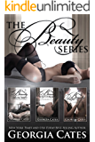 The Beauty Series Bundle: Beauty from Pain, Beauty from Surrender, Beauty from Love