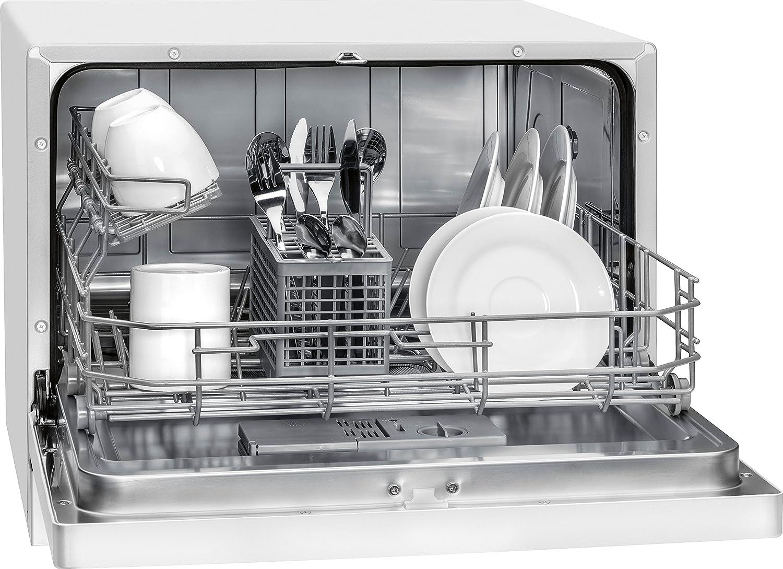 Tableau décorateur de vaisselle de table