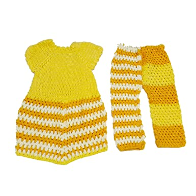 bdc18e80a another chance 1b080 a2e90 nouf creation hand made baby girls party ...