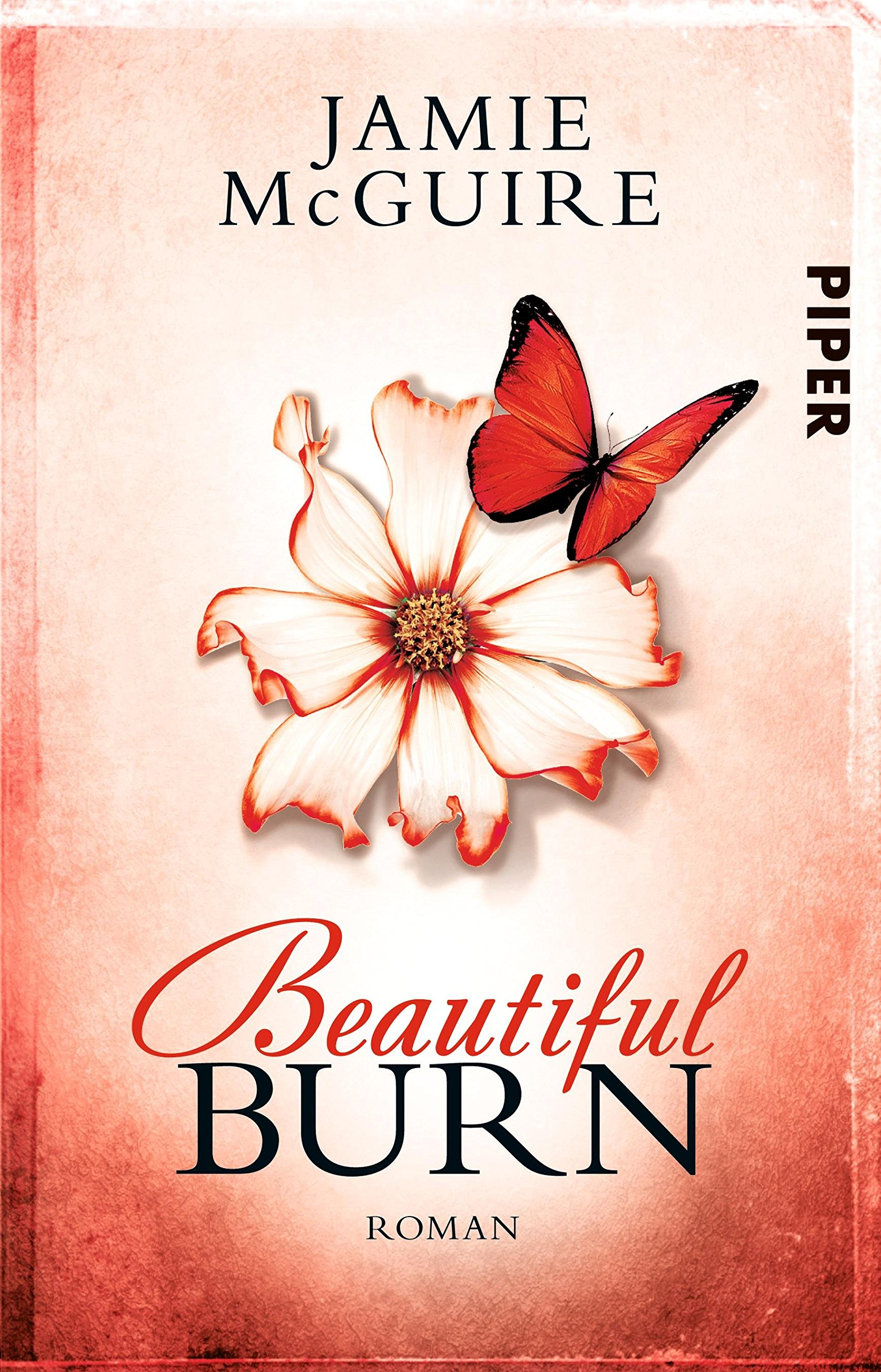 BeautifulBurn