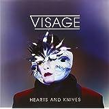Hearts and Knives