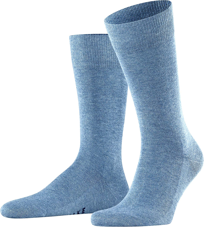 Falke Men's Family Cotton Sock