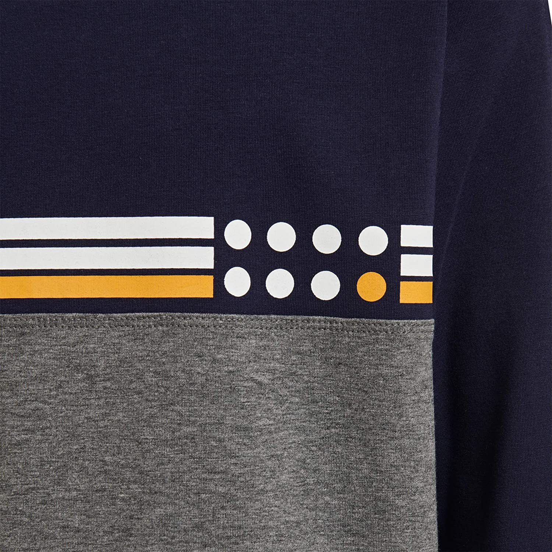 Lego Wear Boys Lego Lwtiger G Longsleeve T-Shirt