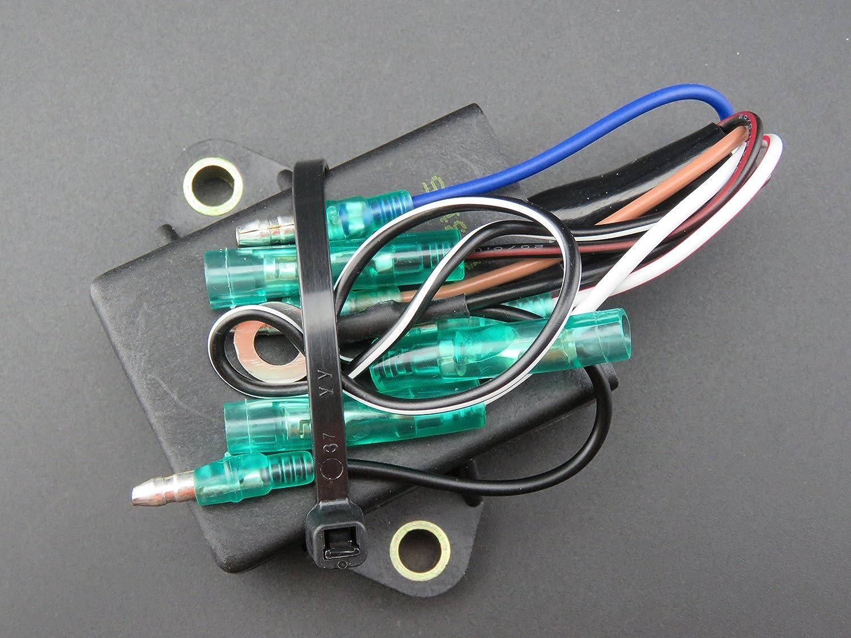 AZUSA RBK202 Piston Ring STD; Bearing STD for 1989-1997 Nissan 2.4L KA24E KA24DE 240SX Altima D21 Pickup AXXESS STANZA