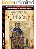 Chirone (History Crime)