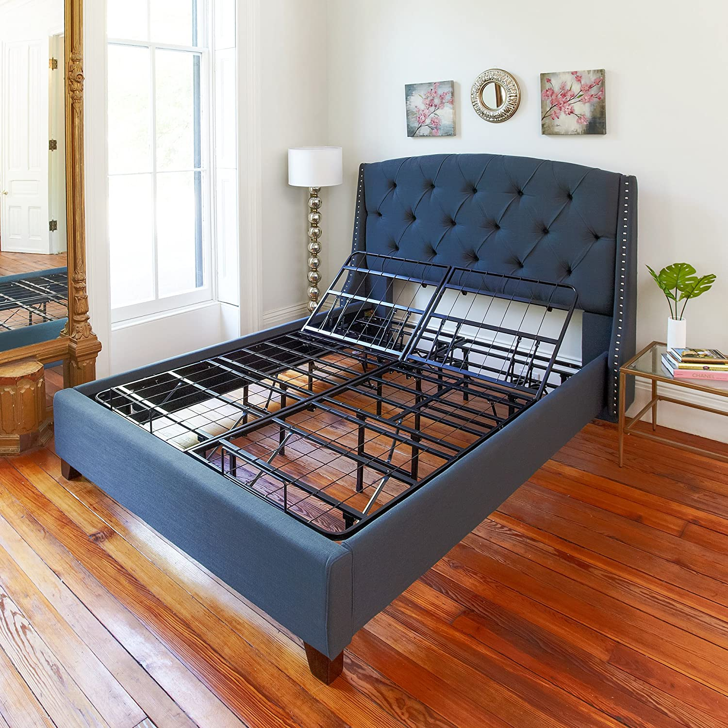 100 pragma bed frames metal platform bed frame ashley home