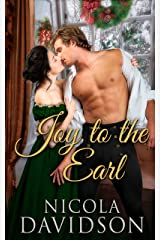 Joy to the Earl Kindle Edition