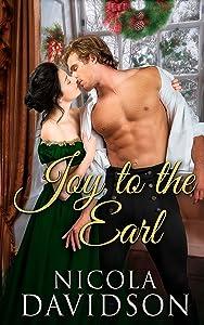Joy to the Earl