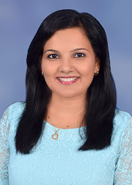 Rhea Gaur