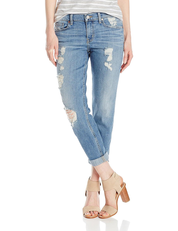 Amazon.com: level 99 Women s Sienna novio Jean: Clothing