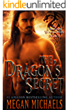 The Dragon's Secret (The Dragon Warlords Book 1)