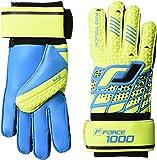 Gants de gardien de but enfant Force1000 FS junior de Pro Touch