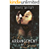 An Arrangement of Love (Interracial Erotic Romance BWWM) (Chasing Love Book 1)