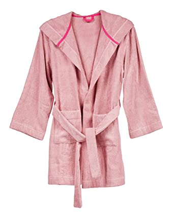 b03eaa8b02 Amazon.com  Hemp Bath   Beach Robe