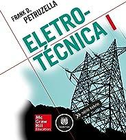 Eletrotécnica I (Tekne)