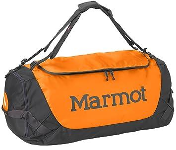 c7c2376b4ab0 Marmot Long Hauler Duffle Bag Pack