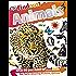 DK findout! Animals (DKfindout!)