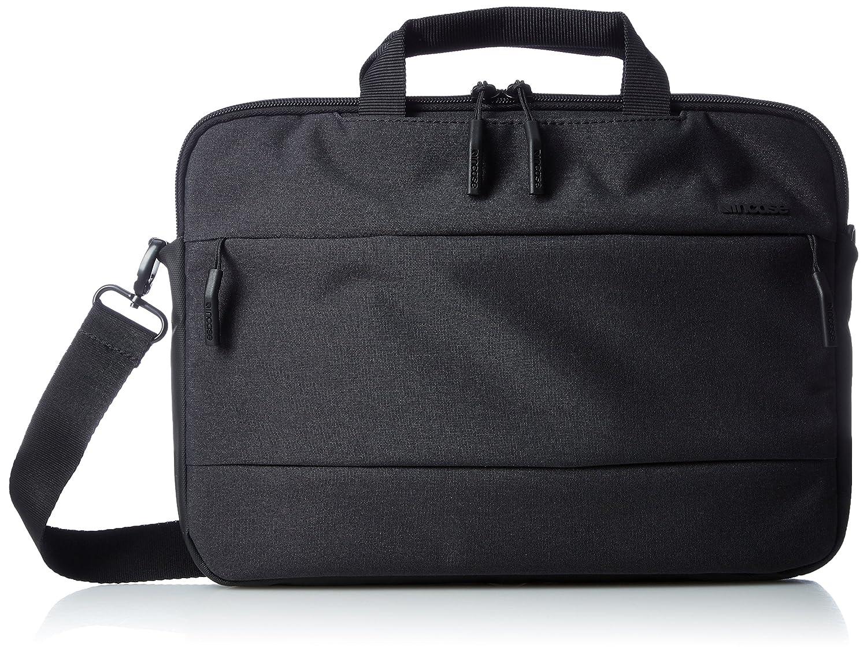 [インケース] ビジネスバッグ  CL55493 [並行輸入品] B077S5V4RR  ブラック