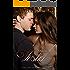 Amor à Vista (Série Amores Livro 2)