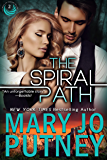 The Spiral Path (Circle of Friends Trilogy Book 2)
