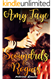 Scoundrels & Rogues: Historical Romance