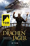 Der Drachenjäger - Die erste Reise ins Wolkenmeer: Roman