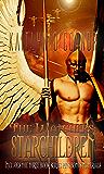 The Watchers Trilogy: Starchildren