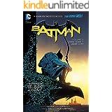 Batman (2011-2016) Vol. 5: Zero Year – Dark City (Batman Graphic Novel) (English Edition)