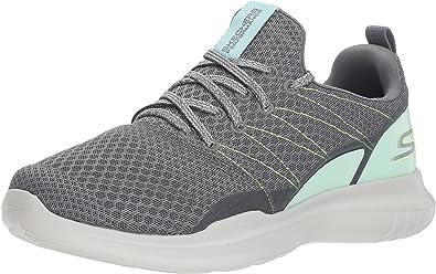 Go Run Mojo Radar Sneaker