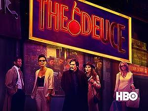 Risultati immagini per the deuce season 3