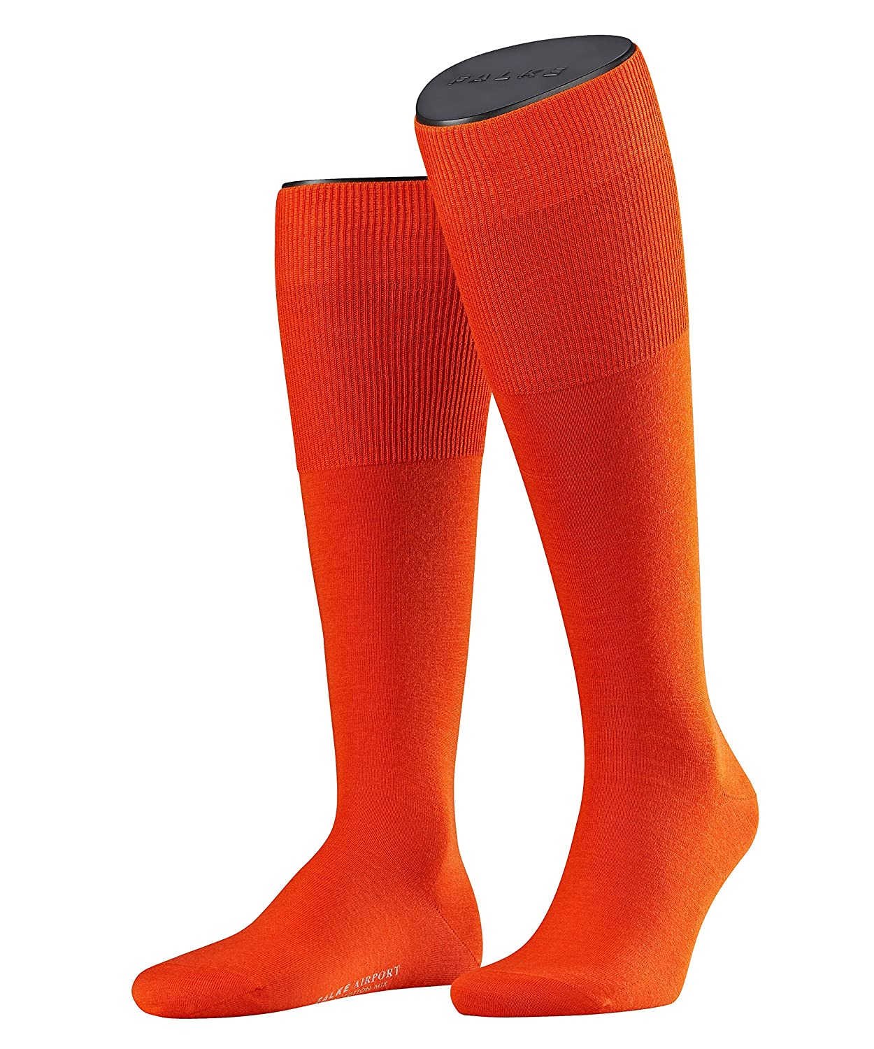 Falke Men's Airport Knee-High Socks FALKE KGaA 15435