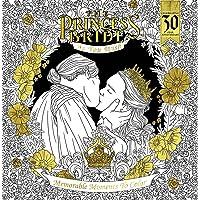 The Princess Bride: As You Wish: Memorable Quotes