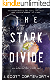 The Stark Divide: Liminal Sky: The Ariadne Cycle Book 1