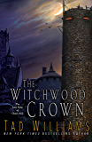 The Witchwood Crown (Last King of Osten Ard)