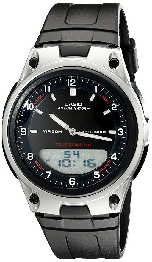 casio watch manual aw 80 various owner manual guide u2022 rh linkrepairguide today Casio 2747 AW-80 Casio 2747 AW-80 Battery