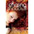 Chasing Shadows (Tala Prophecy Book 2)