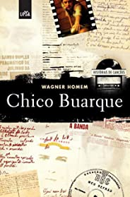Histórias de canções - Chico Buarque