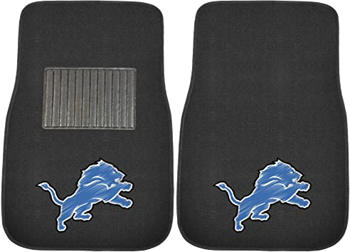 1993 1989 1992 1991 GGBAILEY D3004A-F1A-PNK Custom Fit Automotive Carpet Floor Mats for 1988 1996 Buick Century Sedan Pink Driver /& Passenger 1990 1994 1995