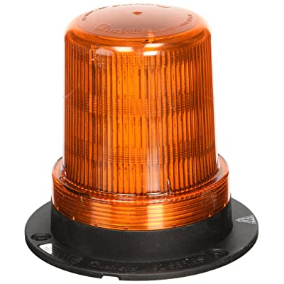 Truck-Lite (92565Y) Warning Lamp: Automotive