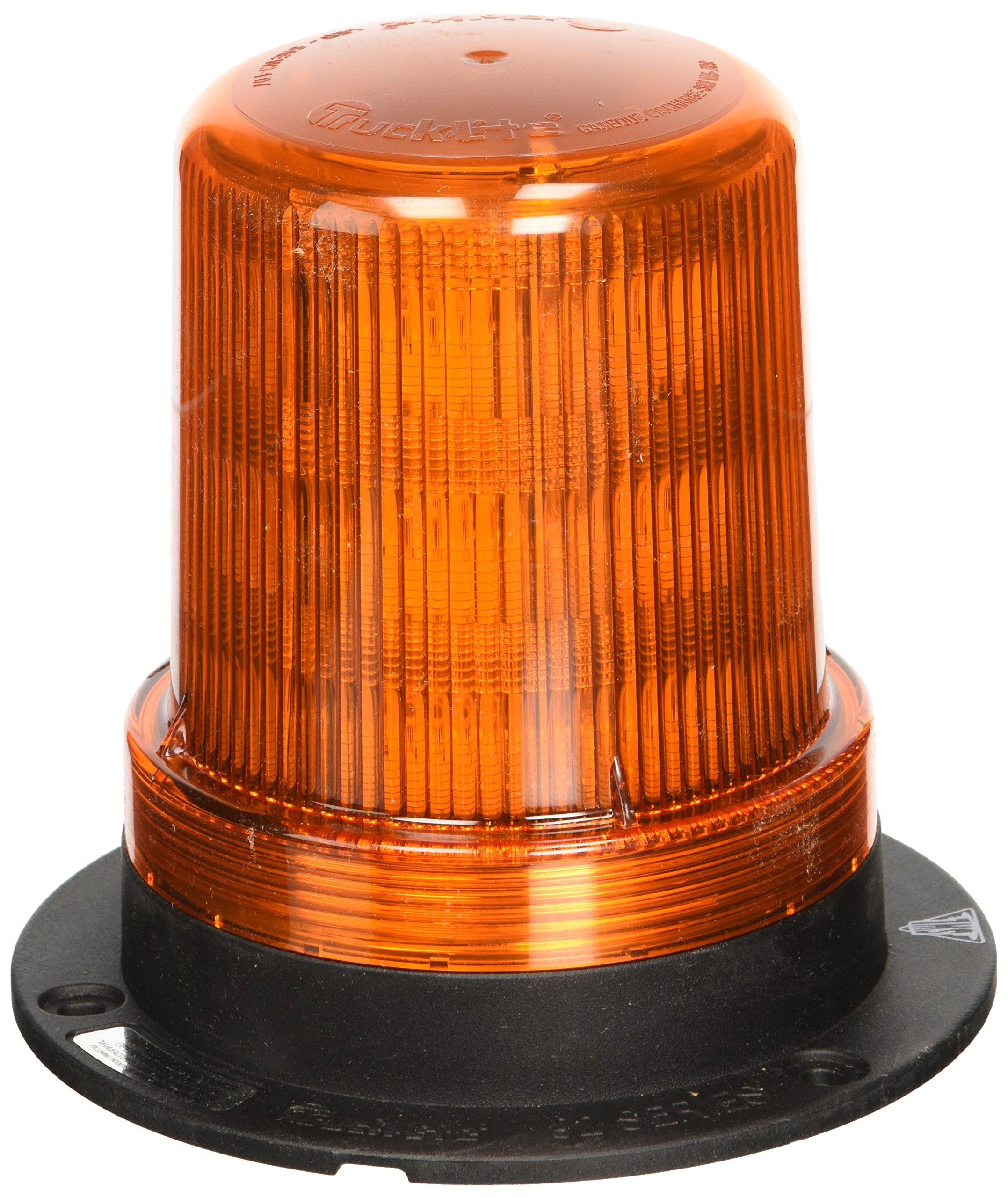 Truck-Lite (92565Y) Warning Lamp