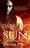 Dark Side of the Sun: ( A Gay Erotic Romance) (Eight Kingdoms Book 1)